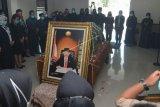 Ketua DPRD Boyolali wafat