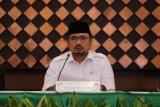 Kemenag fokus persiapan penyelenggaraan ibadah Haji 1443 H