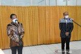 Mendagri serahkan kasus Bupati Alor ke Gubernur