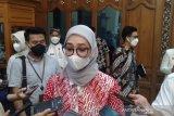 Staf Khusus Presiden minta Pemkot Surakarta prioritaskan vaksin disabilitas