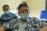 Guru di Temanggung sudah jalani vaksinasi COVID-19