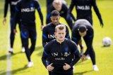 Euro 2020 - Profil dan peluang tim Grup C