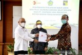 BP Batam jalin kerja sama  dengan PT Asuransi Jasa Indonesia