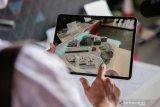5G dianggap 10 kali lebih cepat dari 4G, bagaimana transformasi digital Indonesia ?