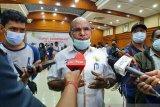 PB PON meminta masyarakat Papua tak terprovokasi polemik duta-ikon