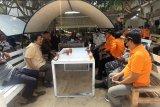 SAR Gunung Kidul harapkan penambahan ambulan dan posko