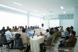 Pelindo IV miliki prospek layanan 1 juta TEUs peti kemas pada 2023