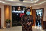 Kemensos fokuskan pemulihan pascabencana seroja di Nusa Tenggara Timur