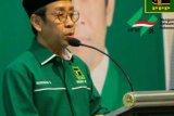 PPP Jateng: Pembatalan pemberangkatan calon haji bisa