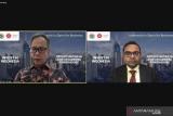 Wamenlu: Indonesia berkomitmen perbaiki iklim investasi, bisnis