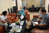 Kota Kupang jadi proyek contoh Program Langit Biru Pertamina