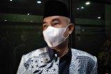Wawali Mataram meminta jamaah calon haji tetap jaga niat