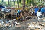 Dinas PUPR Mataram akan membuat saluran atasi genangan di Loang Baloq