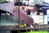 Bangunan SD rusak parah, DPRD Kapuas minta pemkab segera tangani
