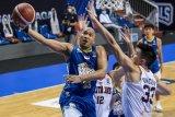 Anies Baswedan: Kesuksesan IBL 2021 contoh bagi liga lain
