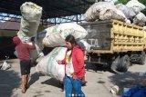 Pemkot dorong warga Palangka Raya bentuk bank sampah mandiri