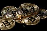 Bitcoin melesat saat Musk sebut Tesla akan terima lagi uang digital