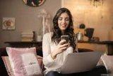 GoFood-TikTok beri edukasi pemasaran digital untuk UMKM kuliner