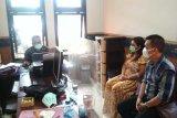 Seorang anggota DPRD Kabupaten Banyumas jadi  korban penipuan
