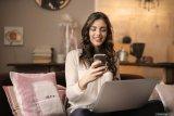 GoFood dan TikTok beri edukasi pemasaran digital bagi UMKM kuliner
