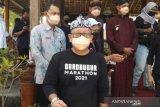 500 desa wisata ditargetkan tumbuh di Jawa Tengah