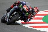 MotoGP - Fabio Quartararo raih pole position Grand Prix Catalunya