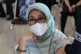 Dinkes Lampung: Pengaktifan Posbindu tekan kematian lansia akibat COVID-19