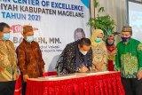 Muhammadiyah Jateng dorong siswa SMK miliki spirit wirusaha