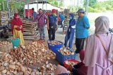 MDMC beri pelatihan kewirausahaan bagi penyintas gempa di Donggala