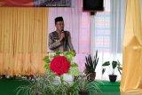 Wabup Morowali Utara  minta bidan jaga kemuliaan profesi