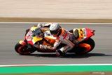 MotoGP Jerman: Mampukah Marquez kembali di Sachsenring?