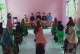 FKIP UMPR fasilitasi penguatan kualifikasi pendidikan guru PAUD di Seruyan