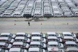 Produk otomotif Indonesia kini bebas pengenaan bea masuk ke Filipina