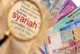 Kadin: Indonesia kekuatan baru industri  keuangan syariah global