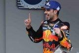 MotoGP - Oliveira optimistis raih pole kedua dalam karier di Sachsenring