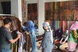 Eco Fesyen Indonesia bantu pengembangan kerajinan  purun Sumsel