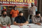 ASN penipu minta uang pelicin Rp300 juta  untuk seleksi masuk IPDN