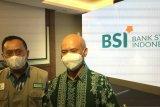 Proses migrasi BSI, masyarakat Aceh diminta tidak panik