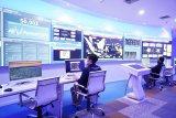PLN terapkan sistem digital pada 53 unit pembangkit