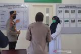 Posko PPKM di Aceh kekurangan ruang isolasi mandiri