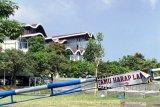 Polda Jawa Timur memeriksa kepala sekolah dan guru SPI Kota Batu