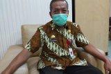 Dishut Sulsel: Tana Toraja dan Gowa rawan kebakaran hutan