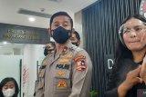 Polisi dalami keterangan saksi BPJS Kesehatan terkait data bocor