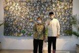 Pemkot siapkan beasiswa untuk kuliah di ISI Padang Panjang