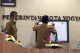 Pemkot Yogyakarta optimistis ekonomi tumbuh beriringan penanganan COVID-19