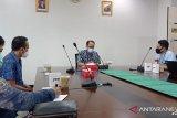 BI Sulsel gandeng PD Pasar Makassar kerja sama digitalisasi Baruga Pasar