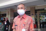 RSUD Dr. Moewardi Surakarta kirim 10 dokter spesialis ke Kudus