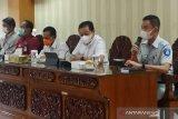 Jasa Raharja Bali bebaskan denda SWDKLLJ 100 persen sampai Desember 2020