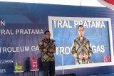 Berdirinya SPBE di Tarakan Menambah Ketahanan Stok LPG di Kaltara