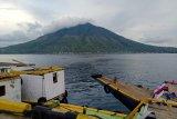 Politeknik  elBajo kaji Indeks daya saing pariwisata  Flores Timur